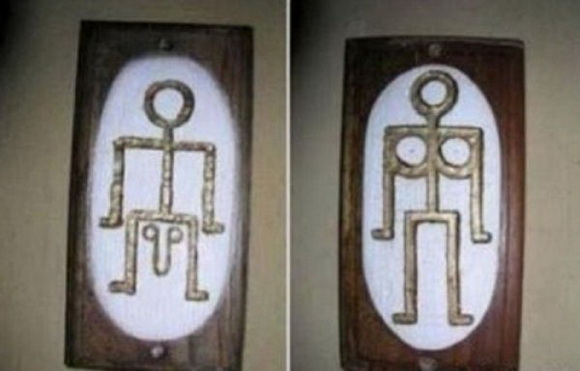 Funny-Toilet-Signs-Amazing-Facts2