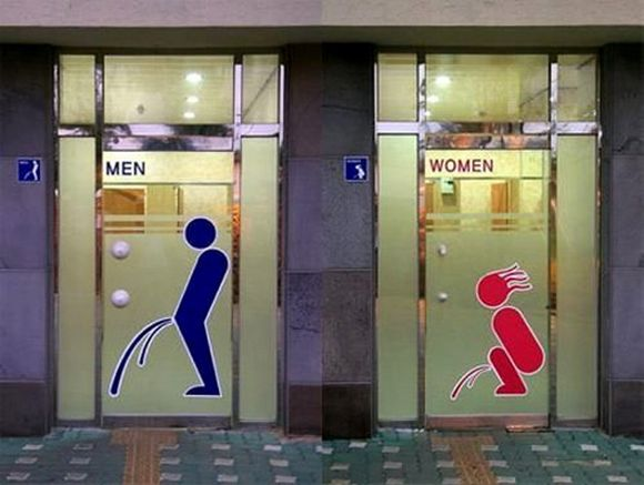 Funny-Toilet-Signs-Amazing-Facts4