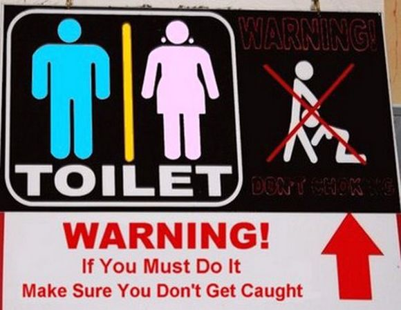 Funny-Toilet-Signs-Amazing-Facts5
