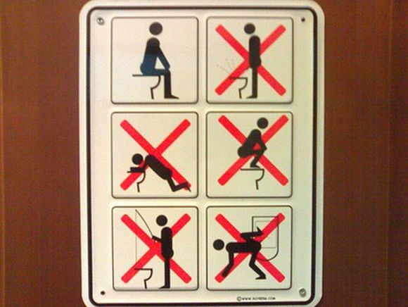Funny-Toilet-Signs-Amazing-Facts6