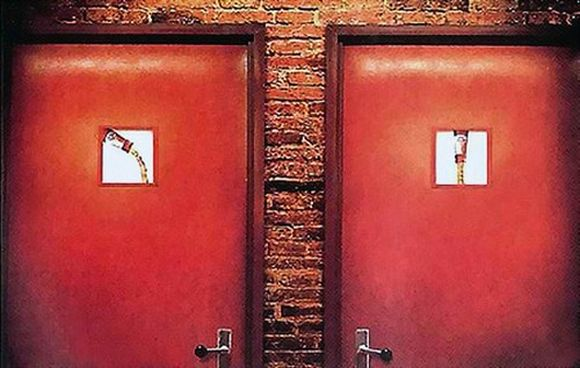 Funny-Toilet-Signs-Amazing-Facts8