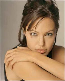 angelina_amazing_facts
