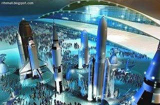 dubai_future_projects_amazing_facts1