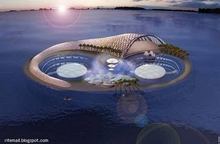 dubai_future_projects_amazing_facts4