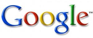 google logo picture_thatsreallyamazing.com