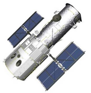 Hubble Space Telescope Facts, information, pictures | Encyclopedia