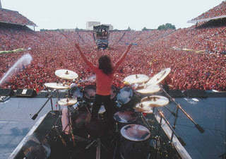 metallica_concert_amazing_facts