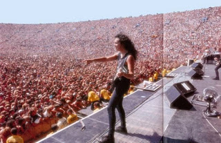 metallica_concert2_amazing_facts