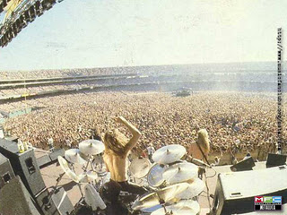 metallica_concert4_amazing_fact_crowd